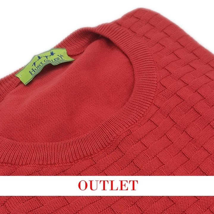 PUNTO OUTLET