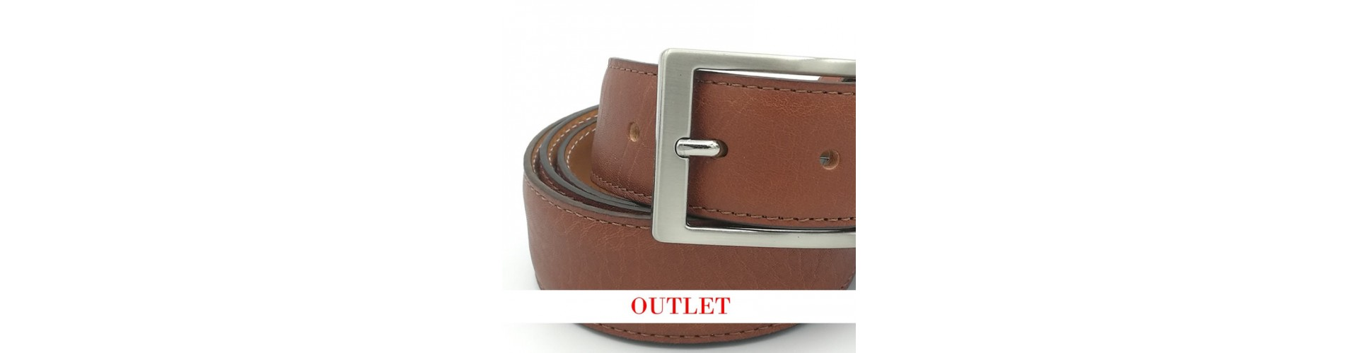 COMPLEMENTOS OUTLET